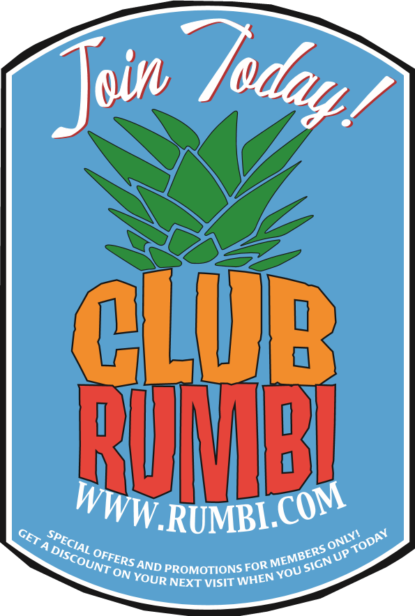 Join Club Rumbi